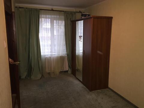 2-х комн.кв. 46 кв.м. Новоугличское 62 - Фото 2