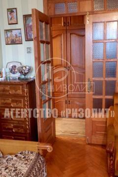 Предлагаем купить: уютную теплую 4-х комнатную квартиру в престижном - Фото 4