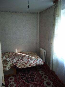 Продажа квартиры, Новопетровское, Истринский район, Улица змпс - Фото 4