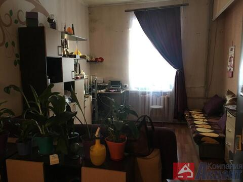 Продажа комнаты, Иваново, Ульяновский пер. - Фото 2