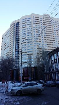 Однокомнатная квартира в Центре в новом доме - Фото 1
