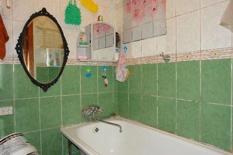 Продажа комнаты, Жигулевск, Г-1 Инженерная - Фото 4