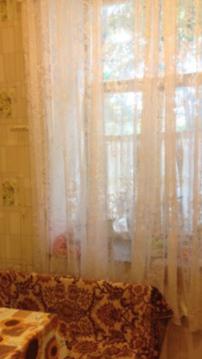 2- х к квартира - Фото 5