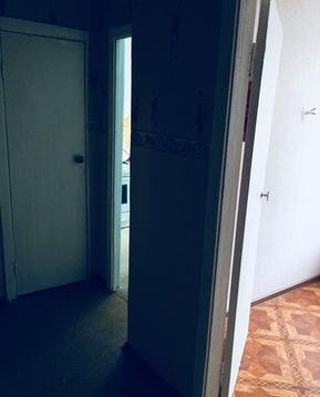 Продам 1 лп на Сортировке (ул.Свободы) - Фото 4