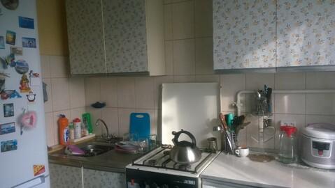 Продается 1-комнатная квартира на ул. Тарутинской - Фото 2