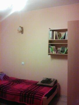 Продам дом общей площадью 200 кв.м. г.о.Домодедово, мкрн. Барыбино - Фото 4