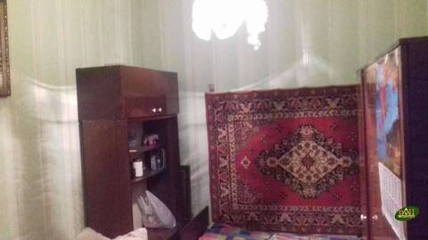 Продажа дома, Белгород, Гастелло пер. - Фото 5