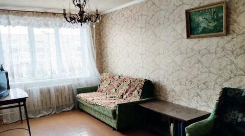Продам 3-к квартиру, Подольск город, Плещеевская улица 54а - Фото 4