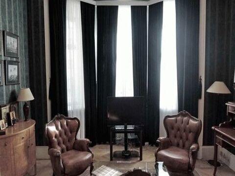 Продажа квартиры, м. Красные ворота, Большой Харитоновский переулок - Фото 5