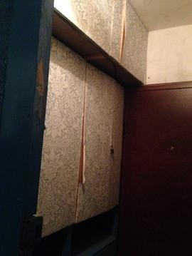 Продам дешево 3 х комнатную квартиру на харьковской горе - Фото 3