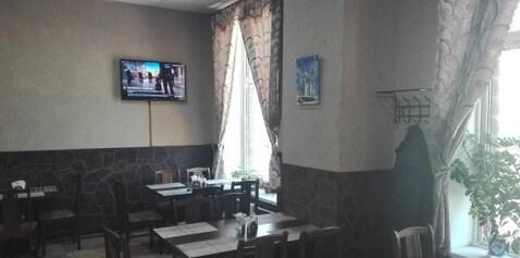 Сдается коммерческое помещение 100м2, у ст м Лесная - Фото 4