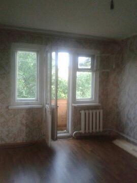 Сдается 2-комнатная квартира на ул. Белоконская, пустая - Фото 2