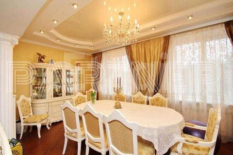 Продажа квартиры, Тюмень, Улица Академический проспект - Фото 4