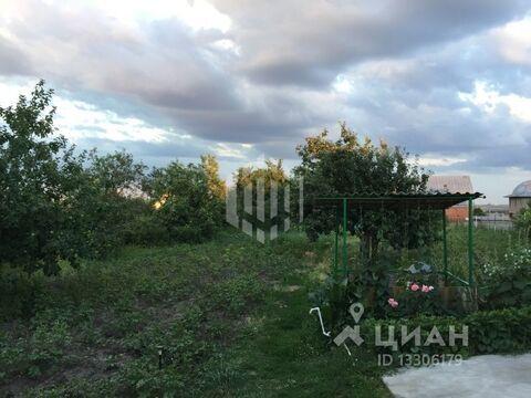 Продажа участка, Чертовицы, Рамонский район, Ул. Зеленая - Фото 1