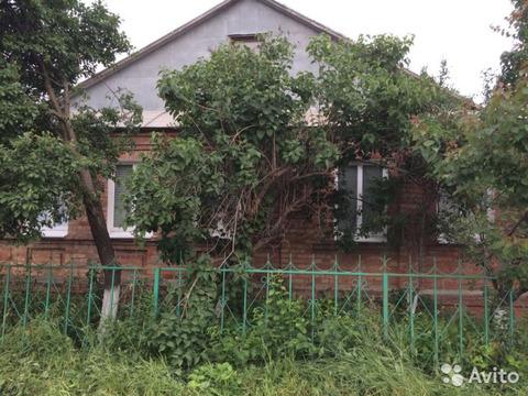Аренда дома, Белгород, Ул. 8 Марта - Фото 3