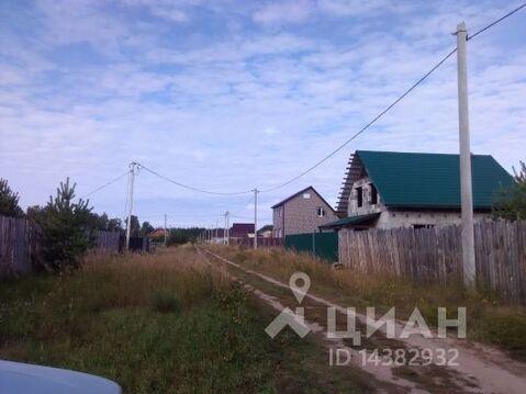 Продажа участка, Кетовский район - Фото 2