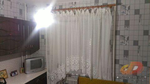 Двухкомнатная квартира, Промышленный район, ул. Пирогова - Фото 1