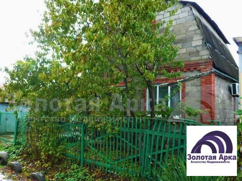 Продажа дома, Динская, Динской район, Ул. Солнечная - Фото 3