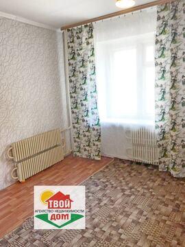 Сдам 2-к квартиру, г. Малоярославец, ул. Г.Соколова, 40 - Фото 3