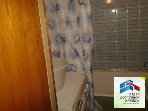 Квартира ул. Обская 80 - Фото 5
