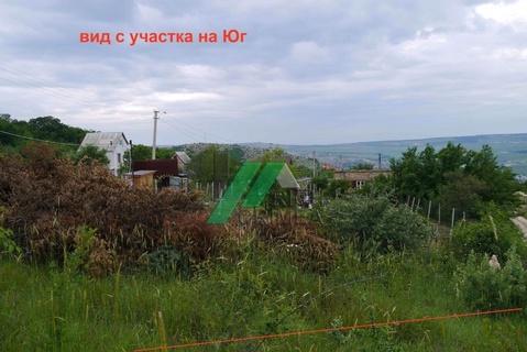 Купить земельный участок в Севастополе. - Фото 2