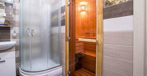 Продается дом, Серпухов г, 10 сот - Фото 5