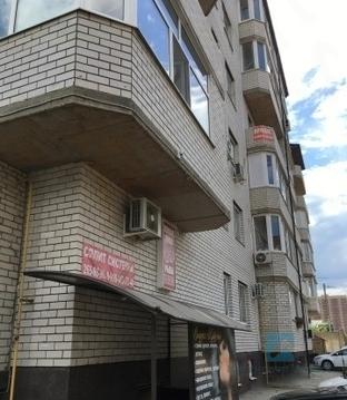 Аренда псн, Краснодар, Улица Защитников Отечества - Фото 1