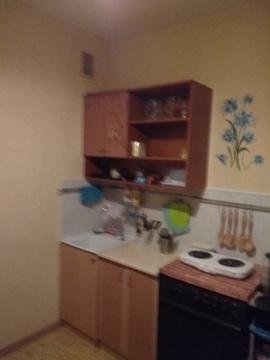 Аренда квартиры, Зеленоград, К. 2005 - Фото 4