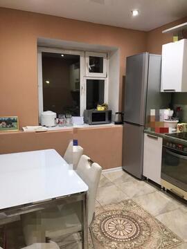 Продажа квартиры, Якутск, Ул. Красильникова - Фото 3