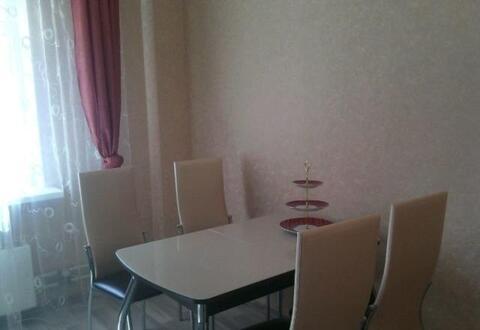 Сдается 1-ком квартира на Московской, 12 - Фото 3