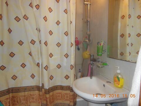 2к.квартира в Марьино 5мин. до метро - Фото 4