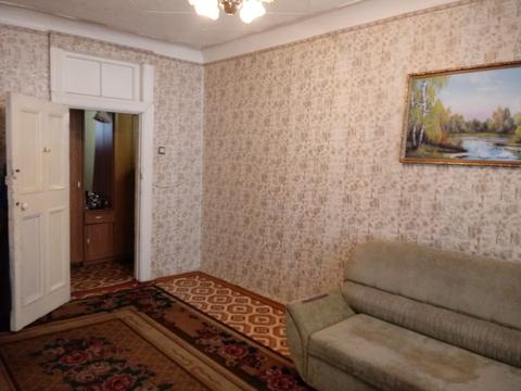 Квартира, пр-кт. Никельщиков, д.5 - Фото 1