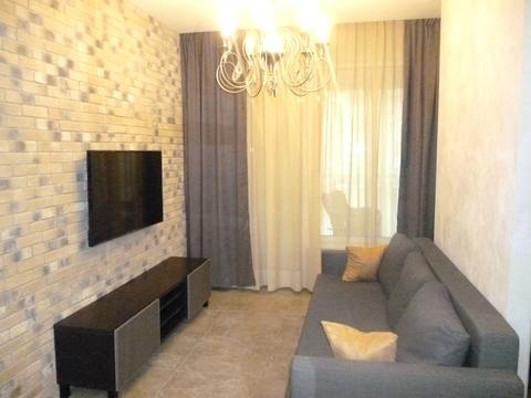 Сдам 2-комнатную квартиру Тополевый переулок 5 - Фото 2