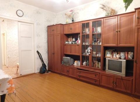 Квартира, в на ул Б.Фёдоровская 67\1 - Фото 2