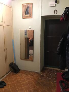 Продам квартиру Оружейный переулок 5 - Фото 3