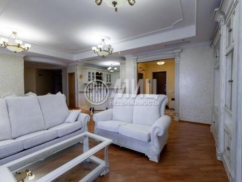 Продажа квартиры, м. Октябрьская, Ул. Шаболовка - Фото 4