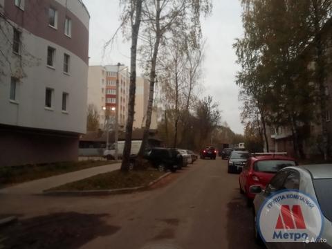 Коммерческая недвижимость, ул. Подбутырская, д.5 - Фото 5