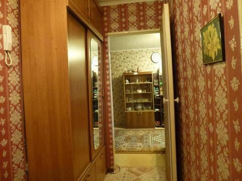 Продам квартиру, Купить квартиру в Ярославле по недорогой цене, ID объекта - 321049650 - Фото 1