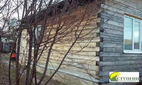 Продажа дома, Курган, Ул. Автозаводская 2-я - Фото 4