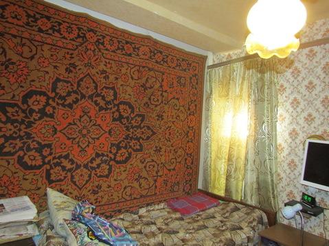 Продается часть дома в г. Кашира Московской области - Фото 5