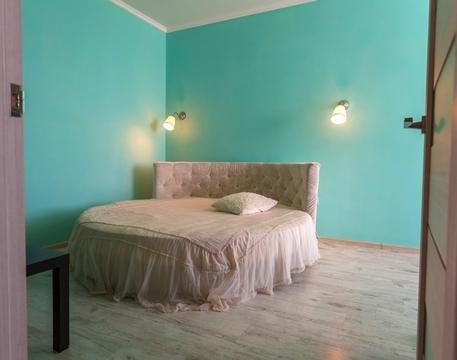 Продажа квартиры, Подолино, Вологодский район, Некрасова - Фото 1