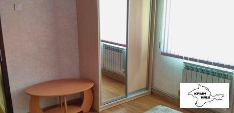 Сдается в аренду дом г.Севастополь, ул. Костомаровская - Фото 3