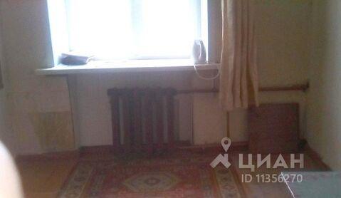 Продажа комнаты, Саранск, Ул. Энергетическая - Фото 2