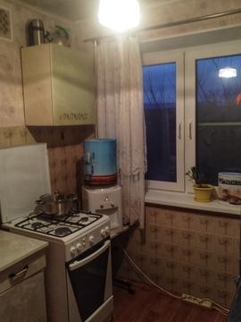 Квартиры, ул. Галиуллина, д.24 к.3 - Фото 3