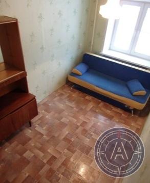 5-к квартира Сойфера, 31 - Фото 5