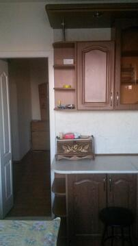 Продается квартира 81 кв.м, г. Хабаровск, ул. Большая - Фото 3
