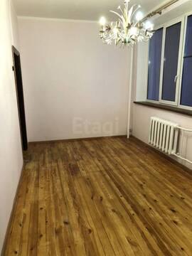 Сдам 1-этажн. коттедж 550 кв.м. Тюмень - Фото 5