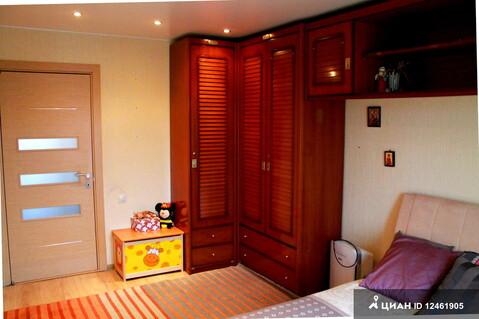 Продается квартира с евроремонтом - Фото 5