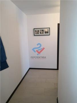 Квартира по адресу Менделеева 225 - Фото 5