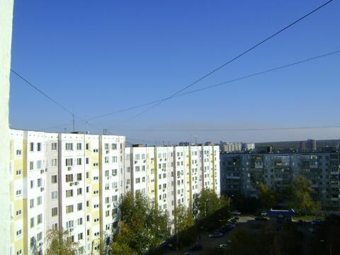 Очень срочная продажа отличной 4-ой квартиры в самом центре сжм! - Фото 1